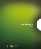 Apple Design 1997-2011 日本語版